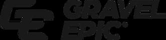 Gravel+Epic+Logo.png