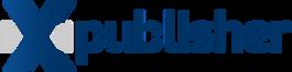 Xpublisher_Logo_RGB.png