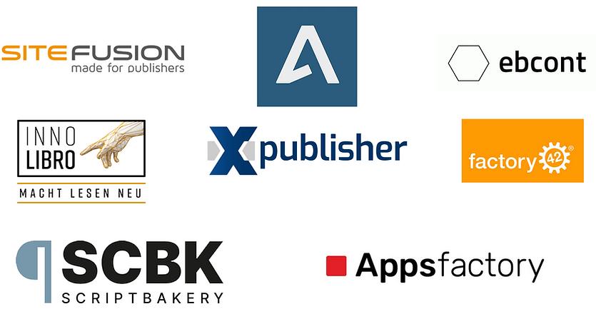 sponsoren_tech.png