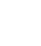 rgb_png_RC-Logo1-weiss-durchdruck.png