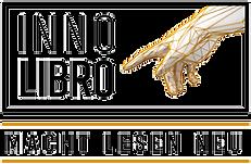 innolibro_logo.png