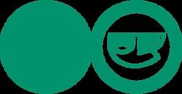 HSP_logo_zeichen.png