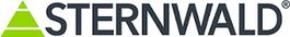 Sternwald Master Logo RGB 20170718 MM.pn