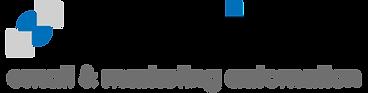 Agnitas-Logo-Website.png