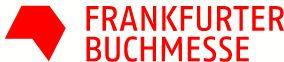 43003_FBM Logo Rot SC.jpg