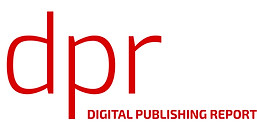 dpr_Logo_A_rot.png