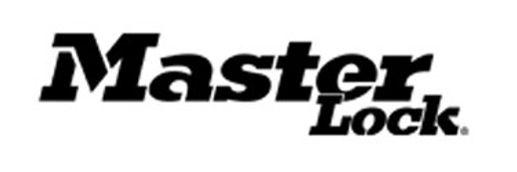 masterlock logo.jpg