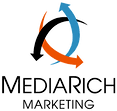 mediarich marketing logo1.png