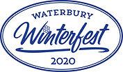 WF_Logo Pres_2020.jpg