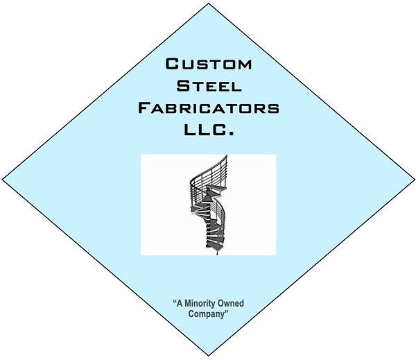Custom Steel Logos copy_edited.jpg