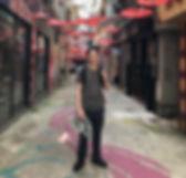 WhatsApp Image 2019-09-03 at 11.41.33 AM
