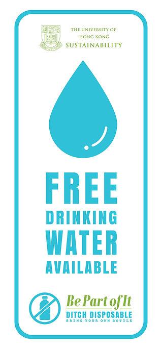 WaterAvailable-01.jpg