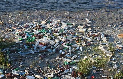 bottles-87342_960_720.jpg