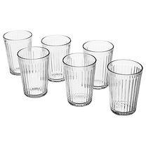 vardagen-glass-6-pack-diafanes-gyali-0.j