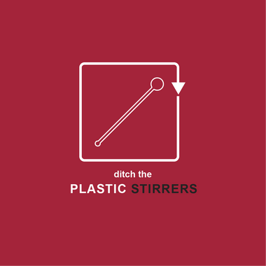 STIRRERS-REVISED-01.png