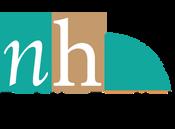 Branding Design for New Hampshire Public Radio.