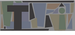 Think Inclusive Banner WEb revise23.png