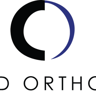concord ortho logo web.png