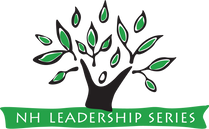 Branding identity for a nation wide leadership program for people and families with disabilities.