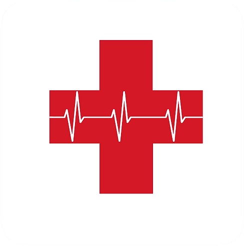 first-aid-1040283_960_720_edited.png