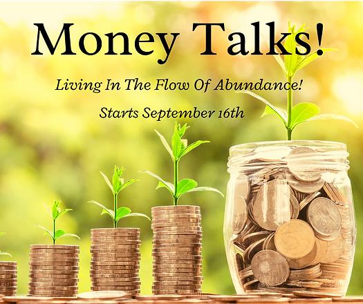 Money Talks! Facebook Post.png