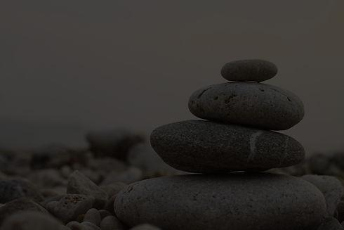 Zen%20Stones_edited.jpg