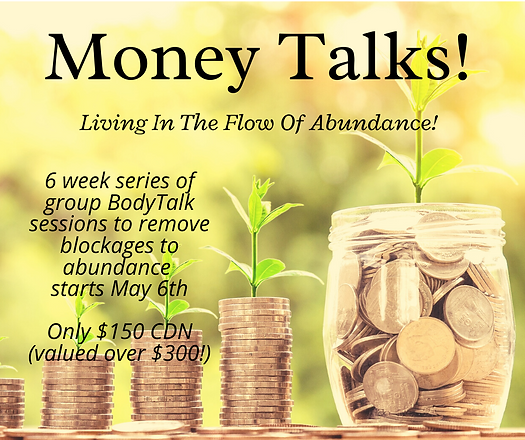 Copy of Money Talks! Facebook Post.png