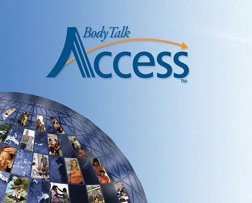 Access-Banner_edited.jpg