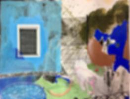 Alfred Rottensteiner, alfredrottensteiner, rottensteiner, rottensteinerart, Alfred, art, artist, kunst, künstler, maler, painter, rottensteinermalerei, rottensteinerkünstler, Rottensteiner Alfred art, Viennaart, vienna, austria, austriaart, österreichischer maler, österreichmaler, viennapainter