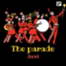 The parade.jpg