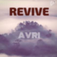 REVIVE.jpg