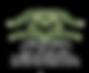 Safesan_Logo.png