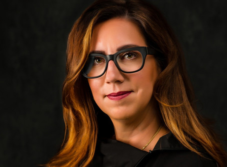 Sara's Scaling Journey: Costa Rica 2020