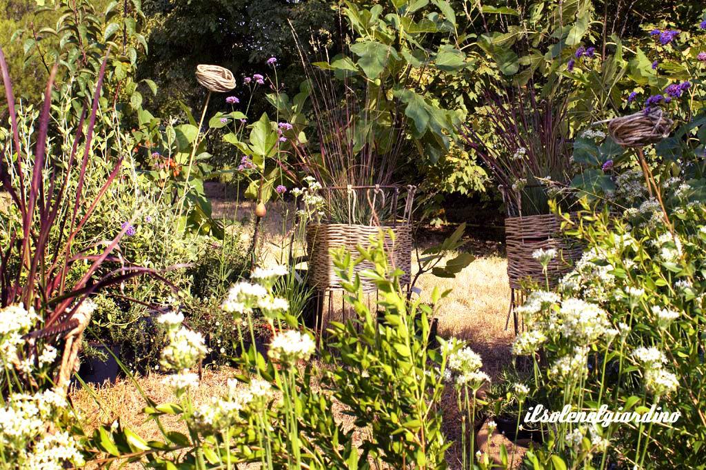 Il Giardino Utile
