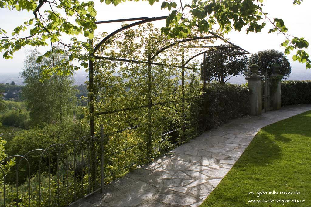 Il Giardino di Kate (Italy)