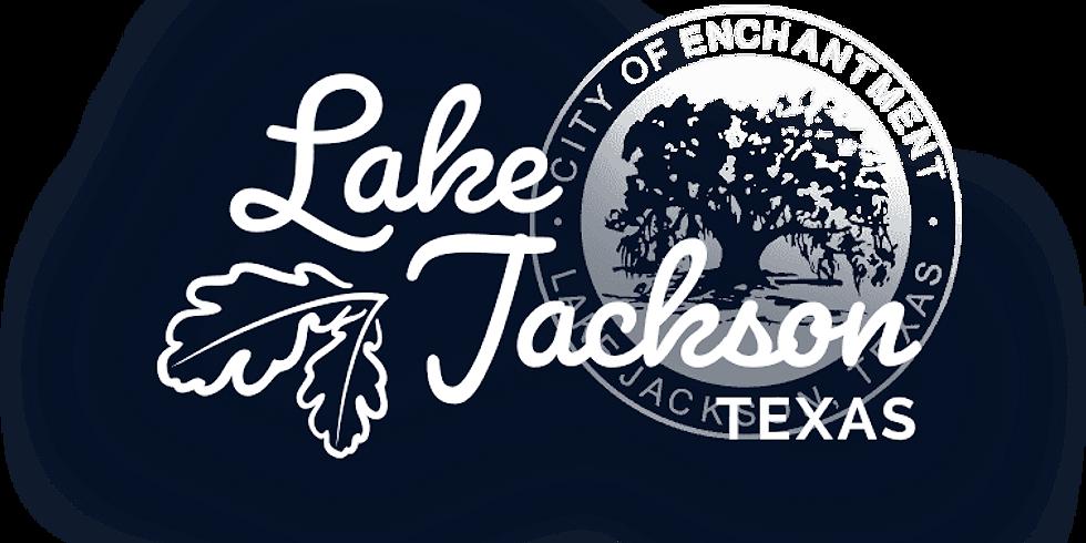 Lake Jackson Concerts