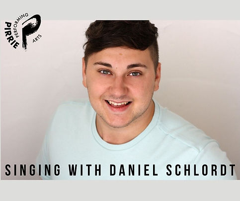 Singing With Daniel.jpg