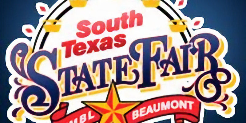 Lost Shaker of Salt Band at South Texas State Fair