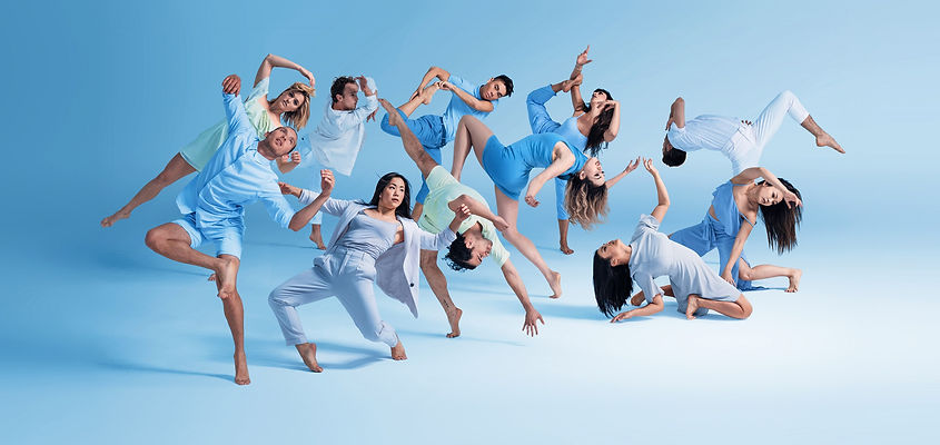 Entity-Contemporary-Dance-by-Mike-Espera