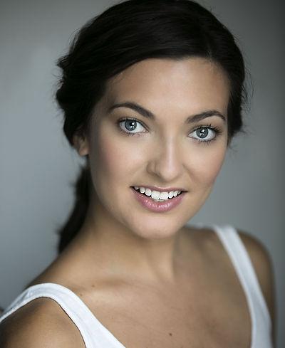 Sarah Pirrie, Pirrie Performing Arts Director