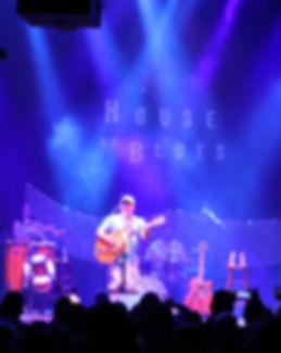 LSS Concert photo.JPG
