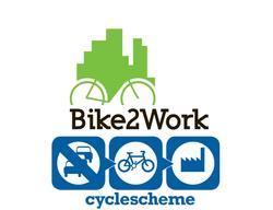 Cycle 2 Work