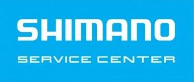 Shimano-Service-Centre