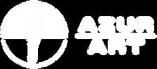 logo_azurart.png