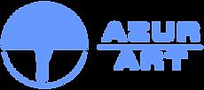 logo_azurart_bleu.png