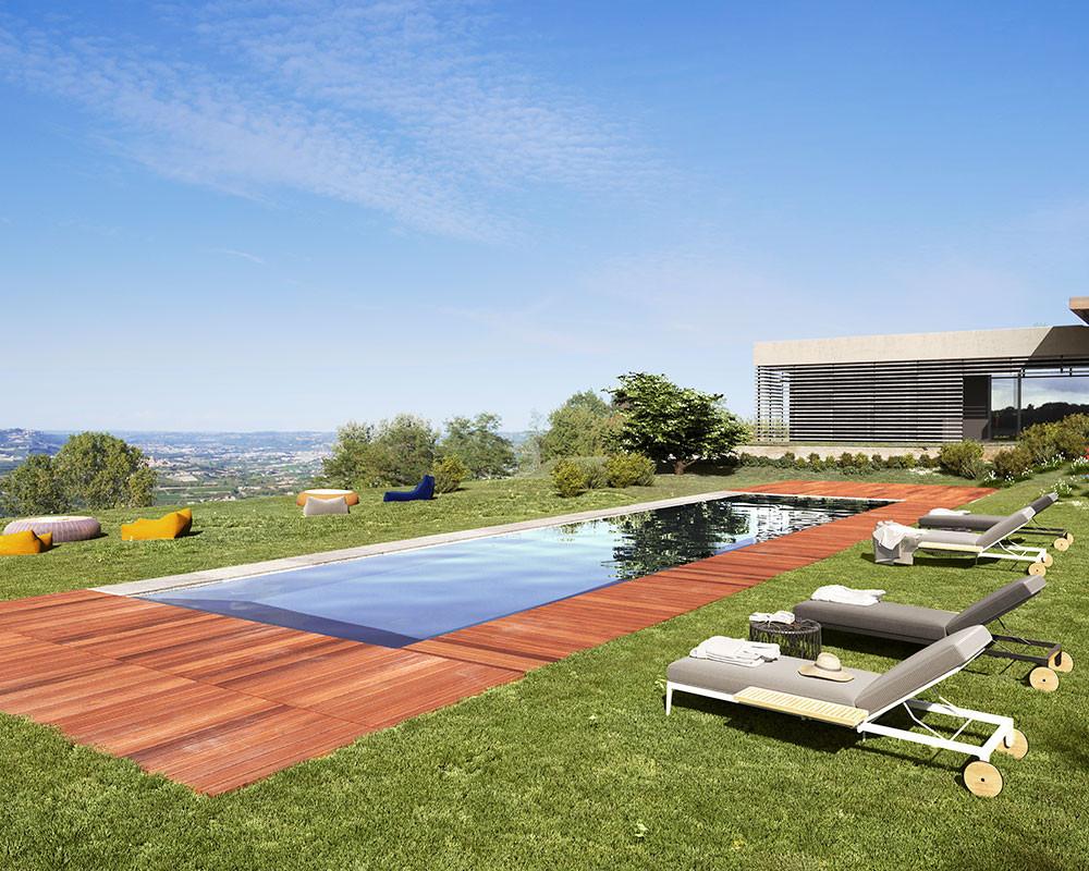 intro-piscina.jpg