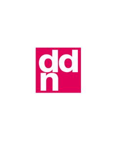 DDN Free