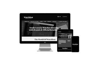 website cover 02.jpg