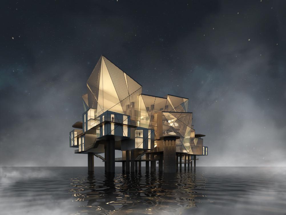 Proximity island night render b p 6.jpg