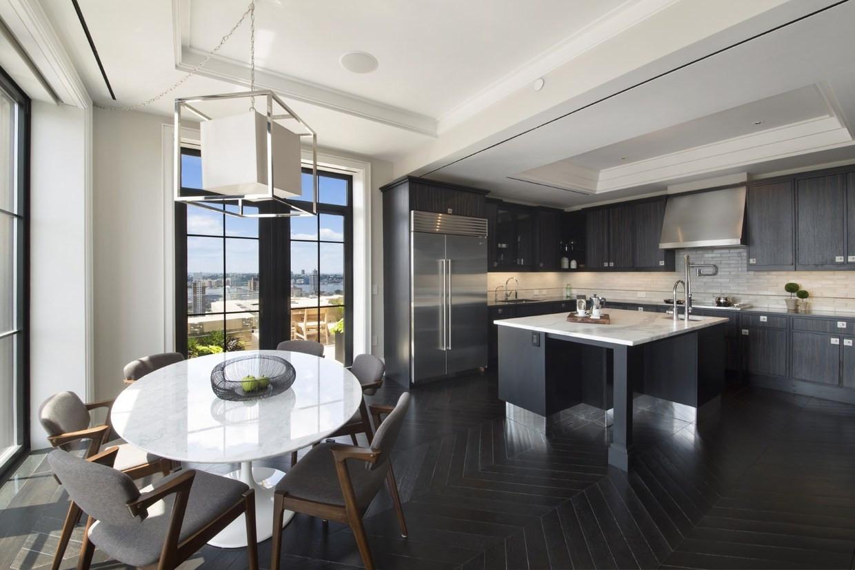Private Apartment in Newyork